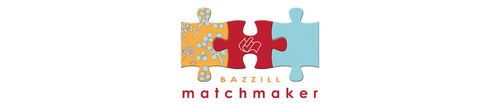 Chipboard mini albums - bazzill matchmaker graphic