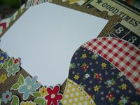 Chipboard mini albums - AUG12 sneak peek3