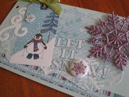 Let it Snow album pics 002 edited