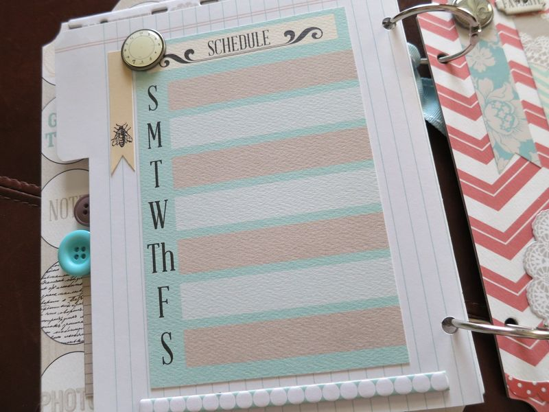 Family Memories Kit photos 14