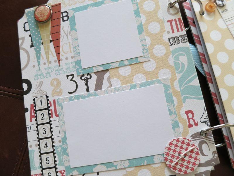 Family Memories Kit photos 8