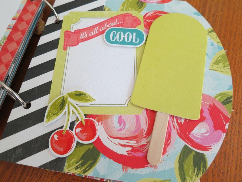 Summer Lovin' Kit 011