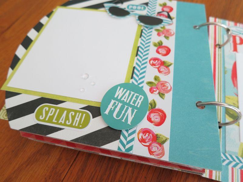 Summer Lovin' Kit 016