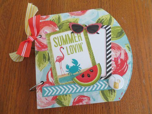 Summer Lovin' Kit 001