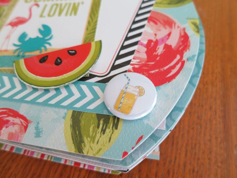 Summer Lovin' Kit 002
