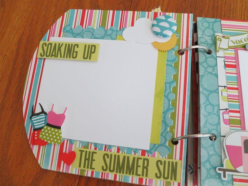 Summer Lovin' Kit 003