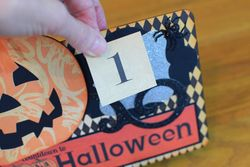 Countdown to Halloween kit 024