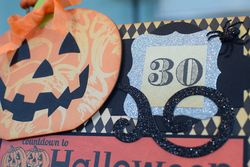 Countdown to Halloween kit 019