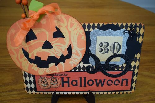 Countdown to Halloween kit 011